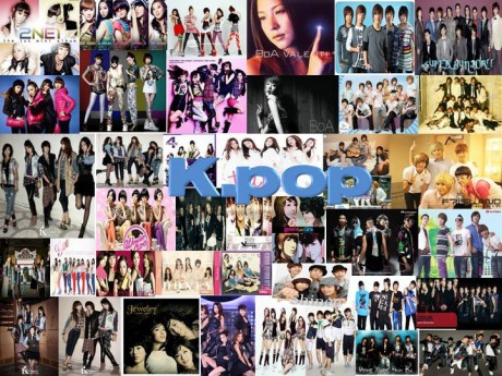 KPOPPERS - Photo album - All KPOP - 168302_101162543294579 ...